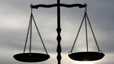 Seleção de frases sobre justiça