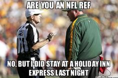 funny nfl pictures, start the nfl season, funny pictures national football league Nfl Memes, Football Memes, Football Art, Football Shirts, Funny Nfl Pictures, Nfl Season Start, Nfl Coaches, Marching Band Memes, Seriously Funny