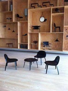 shop interiors | Tumblr
