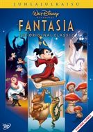 A complete list of every movie Disney has ever produced or helped produce. From Wikipedia: Walt Disney Pictures is an American film Disney Movies Anywhere, Walt Disney Movies, Classic Disney Movies, Disney Movie Posters, Film Disney, Disney Magic, Disney Pixar, Fantasia Disney, Disney Channel