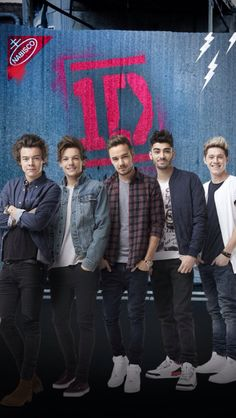 Follow us on our other pages ..... Twitter: @oned_stealmygrl Tumblr: oned-stealmygirl.tumblr.com 1D one direction harry styles liam payne louis tomlinson niall horan zayne malik follow follow4foll http://ift.tt/1T0wIev