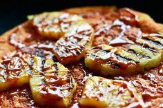 Omlet biszkoptowy - Przepis na lekki omlet biszkoptowy | Biscut omlete. Przepisy kulinarne - Codogara.pl http://www.codogara.pl/8393/omlet-biszkoptowy/