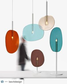 #onmymoodboard #color #shape #inspirationoftheday by oneruta