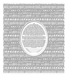 Pebble Papercut Soft Grey by Michelle Rummel