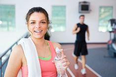 Mozgás - Végezz valamennyi testmozgást!