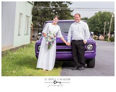 Deanna J Martin Photography Wencel and Serena's Outdoor Wedding Portraits