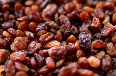 What exactly is a sultana, and how does it differ from the similar raisin?