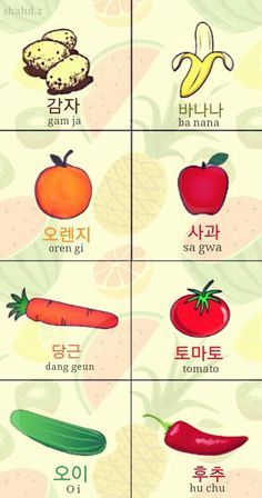 Korean Language 710020697483771372 - Food Source by Learn Basic Korean, Learn Japanese Words, How To Speak Korean, Korean Slang, Korean Phrases, Korean Quotes, Korean Words Learning, Japanese Language Learning, Learn Korean Alphabet