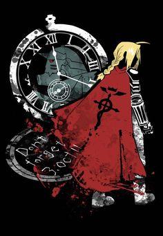 Fullmetal Alchemist 鋼の錬金術師Edward Elric and Alphonse Elric Fullmetal Alchemist Mustang, Fullmetal Alchemist Alphonse, Alphonse Elric, Fullmetal Alchemist Brotherhood, Otaku Anime, Manga Anime, Manga Art, Anime Art, Full Metal Alchemist