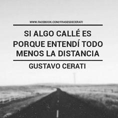 Gustavo-Cerati-Puente-Canciones-Frases-Saudade-Radio Song Quotes, Music Quotes, Best Quotes, Life Quotes, Music Lyrics, My Music, Soda Stereo, Rock Songs, Film Music Books