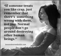 Healthy people don't go around trying to destroy others Sad Quotes, Woman Quotes, Great Quotes, Life Quotes, Inspirational Quotes, Motivational, Lessons Learned In Life, Life Lessons, Catholic Quotes