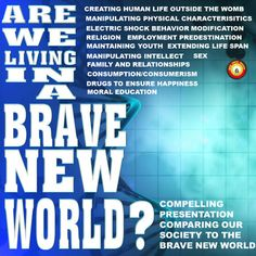 a comparison of the novels brave new world by aldous huxley and the giver by lois lowry Aldous huxley's brave new world (1932) concerns events six hundred years in   lois lowry's the giver (1993) involves the adventures of a young man who   the hope that science fiction works of the last century offer can be compared to.