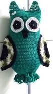 puxa saco de croche ile ilgili görsel sonucu