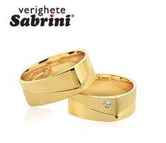 Verigheta Sabrini 4107