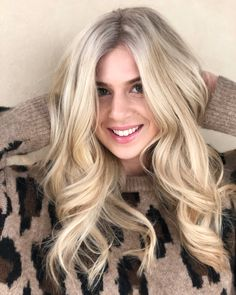 From Blonding and Balayage to Dimensional, Lived-In Color, Let There Be Lightener offers all of your hair's coloring and styling needs! Begin your hair journey today! Natural Hair Styles, Long Hair Styles, Balayage Brunette, Hair Colorist, Blonde Highlights, Hair Journey, Hair Inspo, Your Hair, Blonde Hair