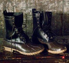 Ботинки резиновые лягушки