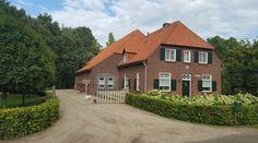 Natuurhuisje 32864 - vakantiehuis in Mill