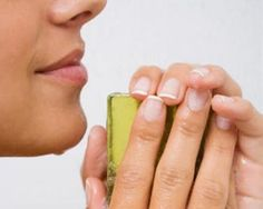 O ressecamento pode ser causado por diversos fatores que vão desde um banho quente até efeitos colaterais de algumas medicações