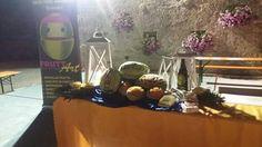 www.fruttart.com #matteozanette #carving #fruttart #anguria #anguriatime #melone #ananas #pineapple #summer #estate #summer2016 #dimostrazione #intaglio #workinprogress