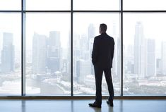 8 Questions Successful People Ask Themselves http://time.com/3706120/questions-successful-people-ask-themselves/