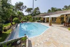 Продажа Дом в Вальбонн  - 1 295 000 € - Carlton International
