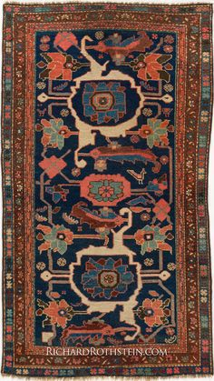 site.richardrothstein.com images rugs h northwest-persian-antique-rug-c82d3891.jpg