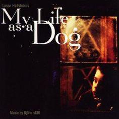 Minha Vida de Cachorro (1986)