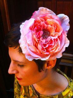Rose - Sheena Holland