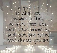 Positive quotes about your day as the quote says description inspirational quotes of the day positive . positive quotes about your day Quotes Thoughts, Life Quotes Love, Cute Quotes, Great Quotes, Quotes To Live By, Amazing Quotes, Quote Life, Smile Quotes, Success Quotes