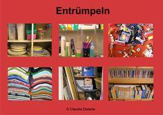 Bild zum Blogeintrag Entrümpeln und entsorgen auf http://www.tipptrick.com/2014/07/07/claudias-praktischer-ratgeber-zum-entrümpeln/