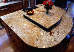 Best 1000 Images About Worlds Most Beautiful Counter Tops On 400 x 300