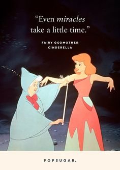 44 Emotional and Beautiful Disney Quotes That Are Guaranteed to Make You Cry Beautiful Disney Quotes, Best Disney Quotes, Disney Movie Quotes, Be Our Guest Disney, Lion King Images, Cinderella Fairy Godmother, Mickey Mouse Images, Silly Songs, Meaningful Life