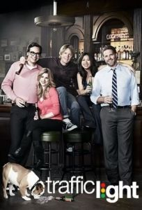David Denman, Liza Lapira, Kris Marshall, Nelson Franklin, and Aya Cash in Traffic Light Comedy Tv Shows, Pictures Of Lily, Modern Tv, Traffic Light, See On Tv, Best Tv, Golden Age, Picture Photo, Favorite Tv Shows