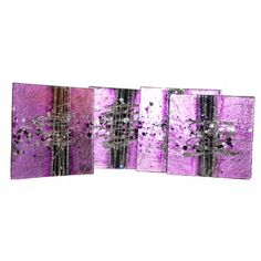 Glass Coasters set of 4 cosmos, purple, black and silver ... https://www.amazon.co.uk/dp/B00632QURG/ref=cm_sw_r_pi_dp_x_iv2bzb9SE93V7