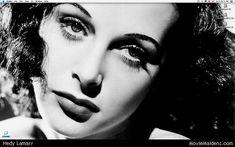 Hedy Lamarr - Classic Movies Photo (6207422) - Fanpop