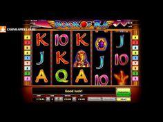 Pelata online-kasino intiassad