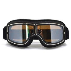 37c7e69406 Motorcycle Goggles Sport Racing Off Road Motocross Goggles Glasses Cycling  Eye Ware MX Helmets Gafas for