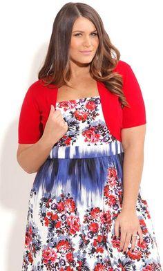 juniors plus size clothing cheap 07 -  #plussize #curvy #fashion