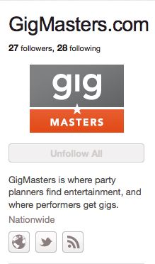 http://pinterest.com/gigmasters/
