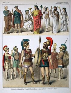 File:Ancient Times, Greek. - 011 - Costumes of All Nations (1882).JPG