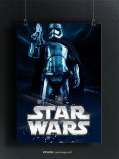 Star Wars Design, Star Wars Art, Starwars, Darth Vader, Fictional Characters, Star Wars
