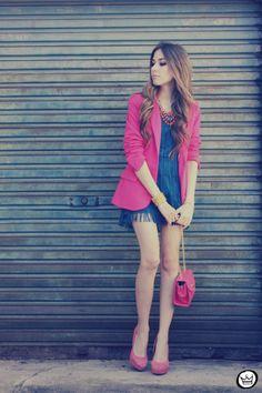 FashionCoolture 03.0 (7)