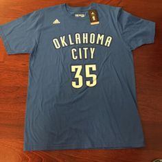 For Sale: KD @ Thunders For Memory! for $20