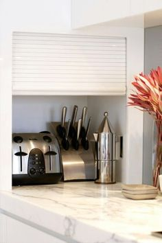 Awesome Aluminum Roll Up Cabinet Doors