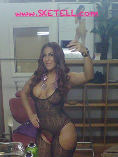 Crotchless body stocking $15 www.SKETELL.com