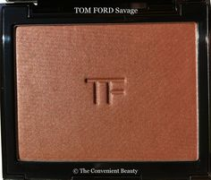 Tom Ford Savage Blush - Αναζήτηση Google