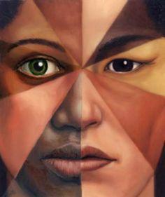 Otra Realidad Misterios y Conspiraciones: ¿La raza existe de acuerdo a la investigación gené...