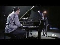 Músicas gospel sobre amigos - YouTube