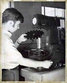 U5S6B02F10P001 - Industrial Tech, Plastics Tech by Cincinnati State Archives, via Flickr
