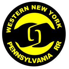 Western New York and Pennsylvania R.R.. 2001 - present.  A subsidiary of the Livonia, Avon and Lakeville Railroad Corp..   A class III railroad.
